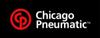 Chicago Pneumatic